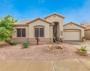 4135 E Strawberry Drive, Gilbert image
