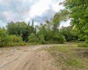 4461 Sioux Camp Road NE, Longville image