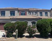670 W Rambler Court, Casa Grande image