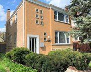 5240 West Cullom Avenue, Chicago image