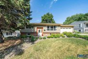 2813 S Williams Ave, Sioux Falls image