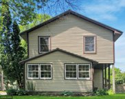4901 Stewart Avenue, White Bear Lake image