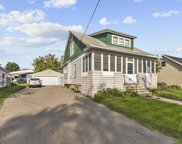315 West Forest Avenue, Neenah image