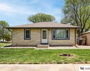 3442 N 57Th Street, Lincoln image