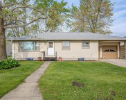 800 30th  Street, Marion image
