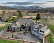 1283 Mountain Harbour Dr, Hayesville image