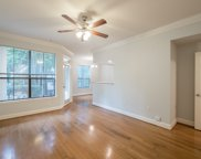 3777 Peachtree Rd Unit 1614, Brookhaven image