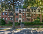 1 Greenridge  Avenue Unit #1C, White Plains image