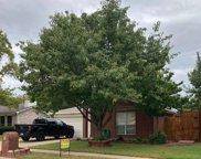 1140 Victoria Drive, Saginaw image