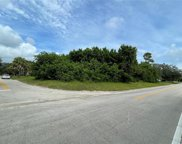 2593 Temple Street Ne, Palm Bay image