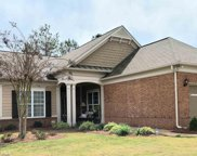 104 Creekside Ct, Griffin image