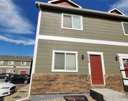 4229 Little Rock View, Colorado Springs image