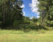 403 California Cutoff Road, Jacksonville image