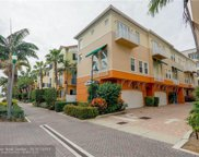 180 NE 6th Ave Unit L, Delray Beach image