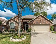 938 Winged Foot Drive, Fairview image