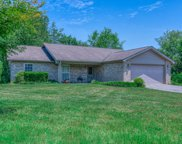 2917 Country Meadows Lane, Maryville image