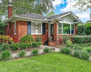 3537 FITCH ST, Jacksonville image