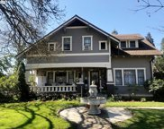 1239 S 4TH  ST, Cottage Grove image