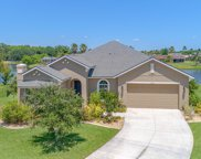 6805 Forkmead Lane, Port Orange image