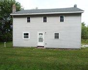 928 Polly Hubbard Road, Georgia image