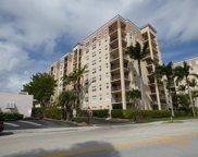 1803 N Flagler Drive Unit #112, West Palm Beach image