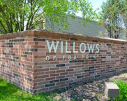 488 W Willow Ct, Fox Point image