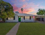 1819 E Fairmount Avenue, Phoenix image