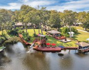 843 ARTHUR MOORE DR, Green Cove Springs image