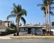 215   E Emerson Avenue, Monterey Park image