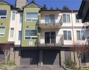 31500 33rd Place SW Unit F102, Federal Way image
