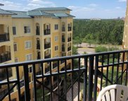8101 Resort Village Drive Unit 3702, Orlando image