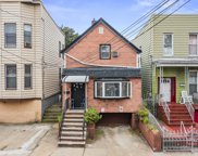 127 North St, Jc, Heights image