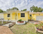 4006 17th Street N, St Petersburg image