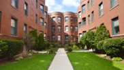 828 W Lakeside Place Unit #3N, Chicago image