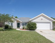 3353 CITATION DR, Green Cove Springs image