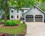 11700 Sweetwater Trail, Austin image