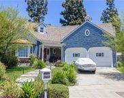 10248     Donna Avenue, Northridge image