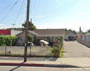 11232     Lower Azusa Road   3, El Monte image