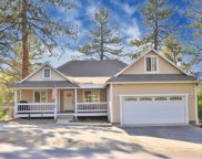 5548     Heath Creek Drive, Wrightwood image