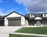 8224 E Lady Slipper Cir, Sioux Falls image