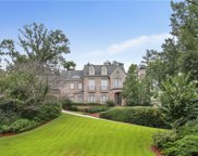 5495 Claire Rose Lane, Sandy Springs image