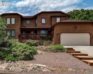 7018 Oak Valley Drive, Colorado Springs image