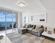 18201 Collins Ave Unit #5008, Sunny Isles Beach image