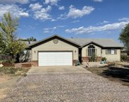 75 N Road 1 W, Chino Valley image