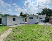 1101 Lehto Lane, Lake Worth image