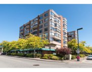 15111 Russell Avenue Unit 101, White Rock image