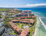 3543 Lower Honoapiilani Unit K404, Lahaina image