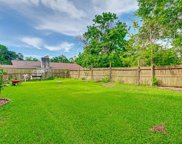 17027 Forest Trail Drive, Channelview image