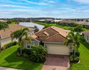 14664 Topsail Dr, Naples image
