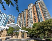 8220 Crestwood Heights Unit #1601, Mclean image